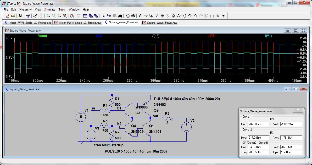 Image Lm317 Adjustable Voltage Regulator Circuit Download